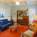 Vintage štýl bývania – oživte časy minulé