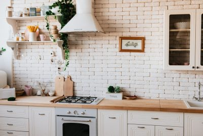 Provensálsky štýl bývania – spojenie francúzskeho vidieku a elegancie