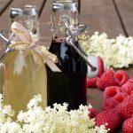 Zdravé domáce sirupy – tipy, účinky a postup prípravy