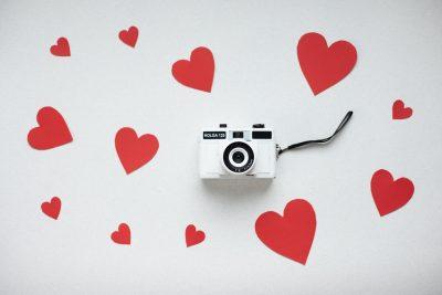 Orignálne inšpirácie na DIY darčeky nie len na Valentína!