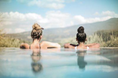 Záhradný bazén ako luxus za rozumnú cenu