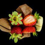 Dokonalý darček- prémiové potraviny